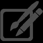GraphicDesignIcon