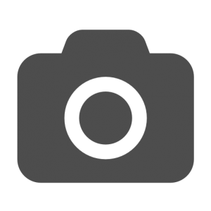 PhotographyIcon