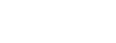 Bob Creigh Photography