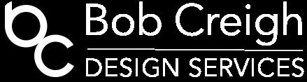 Bob Creigh Design